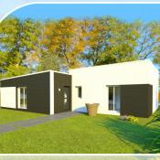 Maison 5 pièces + Terrain La Queue-en-Brie