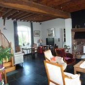 vente Maison / Villa 7 pièces Wormhout