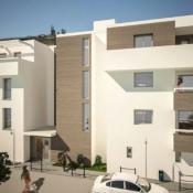 produit d'investissement Appartement 4 pièces Tain-l'Hermitage