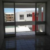 Rental apartment St denis 500€ CC - Picture 1