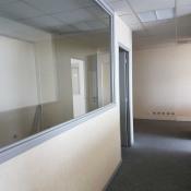 Nozay, 110 m2