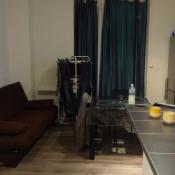 Rental apartment St quentin 500€ CC - Picture 1