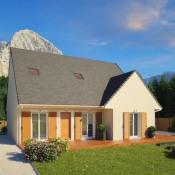 Maison avec terrain Cormicy 125 m²