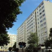 Vanves, Appartement 3 pièces, 55 m2