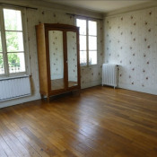 Vente de prestige maison / villa Soissons 357000€ - Photo 4