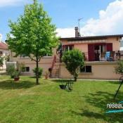 vente Maison / Villa 5 pièces Laville Aux Bois