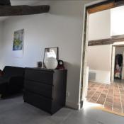 Angers, квартирa 2 комнаты, 81,2 m2