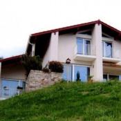 vente Maison / Villa 5 pièces Saint Jean de Luz