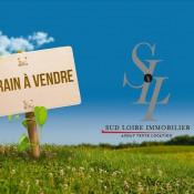 Mont près Chambord, 1300 m2