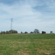 Terrain 1100 m² Saint-Ouen-le-Mauger (76730)