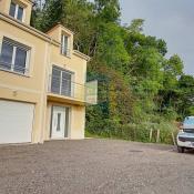 vente Maison / Villa 6 pièces Corbeil Essonnes