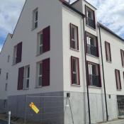 vente Appartement 2 pièces Crepy-en-Valois