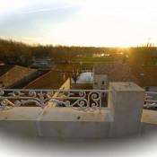 vente Maison / Villa 7 pièces Saint-Savinien