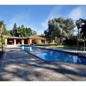 Marbella, Villa 6 pièces, 850 m2