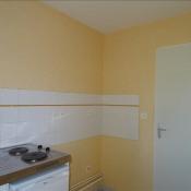 Vente appartement Plerin 97704€ - Photo 5