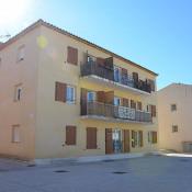 location Appartement 2 pièces Roquebrune sur Argens