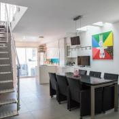 Colombes, casa contemporânea 6 assoalhadas, 165 m2