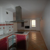 Vente immeuble Frejus 630 000€ - Photo 3