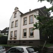 Gummersbach, Casa 10 habitaciones,