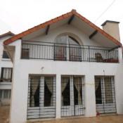 vente Maison / Villa 10 pièces Montmagny