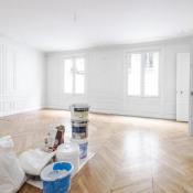 Paris 6ème, Wohnung 6 Zimmer, 161 m2