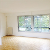 location Appartement 5 pièces Le Chesnay