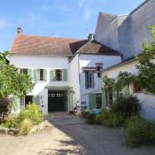 viager Maison / Villa 7 pièces Romorantin