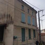 vente Maison / Villa 4 pièces Orsonnette