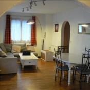 Vente maison / villa Auray 266220€ - Photo 3