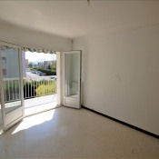 Sale apartment Frejus 155 000€ - Picture 3