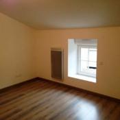 Location appartement Matha 448€ CC - Photo 2