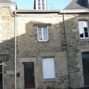 Rental house / villa Josselin 380€ +CH - Picture 1