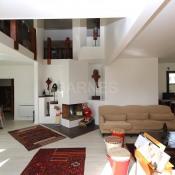 Maisons Laffitte, Duplex 8 pièces, 204 m2