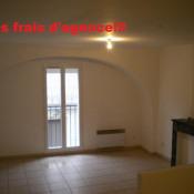 Saint Pargoire, Appartement 3 pièces, 59 m2