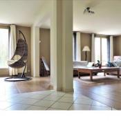 Vente maison / villa St Jacques sur Darnetal