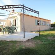L'Isle sur la Sorgue, Villa 4 pièces, 88,3 m2