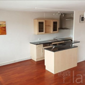 vente Appartement 3 pièces Faches Thumesnil