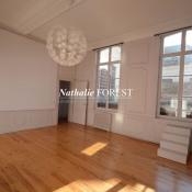 Lille, Duplex 5 rooms, 134.76 m2