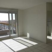 Agen, Apartment 3 rooms, 61.35 m2