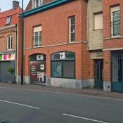 location Bureau Marcq en Baroeul