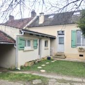 Vallangoujard, Maison / Villa 4 pièces, 78 m2