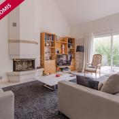 Nantes, Собственность 6 комнаты, 175 m2