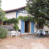 viager Maison / Villa 5 pièces Préchacq-les-Bains