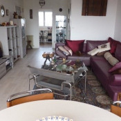 La Rochelle, Appartement 4 pièces, 80 m2