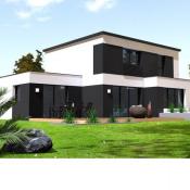 Maison avec terrain Saint-Sauveur 130 m²