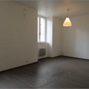 vente Appartement 2 pièces Aubenas