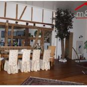 Florstadt, House / Villa 13 rooms,
