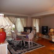 location Appartement 5 pièces Levallois