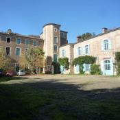 Dax, Castelo 20 assoalhadas, 700 m2