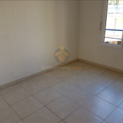 Location appartement Ste maxime 700€ CC - Photo 7